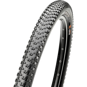 "Maxxis Ikon Clincher Tyre 29x2.20"" MPC, black"